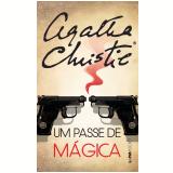 Um Passe De Magica (Nova Tradu��o) - Agatha Christie