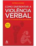 Como Enfrentar a Viol�ncia Verbal