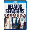 Relatos Selvagens (Blu-Ray)