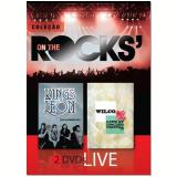 Kings Of Leon & Wilco (DVD) -