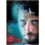 Dupla Identidade (DVD) - Luana Piovani