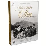 Vinte e Quatro Olhos (DVD) - Keisuke Kinoshita