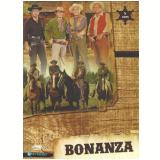 Box Bonanza 5 Dvds 10 Filmes (DVD) - Vários (veja lista completa)