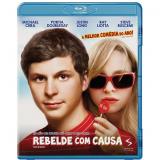 Rebelde Com Causa (Blu-Ray) - Vários (veja lista completa)