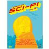 Clássicos Sci-fi - Volume 3 (DVD)