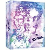 A Viagem (14 Discos) (DVD) - Antonio Fagundes, Christiane Torloni