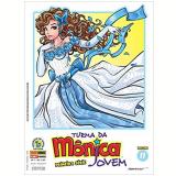 Turma da Mônica Jovem (Vol. 11) - Mauricio de Sousa