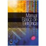 Manual Básico de Eletrônica - L.w. Turner