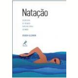 Natação Exercícios de Técnica para Melhoria do Nado - Ruben Guzman