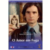 O Amor em Fuga - Edição Especial (DVD)