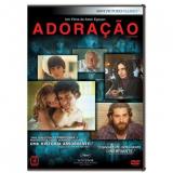 Adoração (DVD) - Atom Egoyan (Diretor)