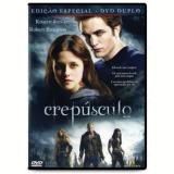 Crepúsculo (2 DVDs) - Catherine Hardwicke (Diretor)