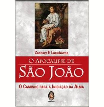 O Apocalipse de São João