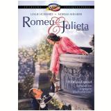 Romeu e Julieta (DVD) - George Cukor  (Diretor)