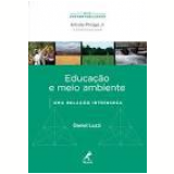 Turismo E Lazer Para A Pessoa Idosa - Doris Van de Meene Ruschmann, Karina Solha