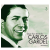 Carlos Gardel (Vol. 3)