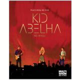 Kid Abelha - Multishow ao Vivo - 30 Anos (DVD) - Kid Abelha