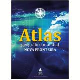 Atlas Geografico Mundial - Harper Collins Publishers