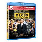 O Lobo De Wall Street (Blu-Ray) - Martin Scorsese (Diretor)