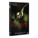 Infectado (DVD) - Jason Lee