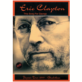 Eric Clapton - This Song For George (DVD)