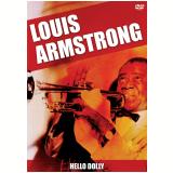 Louis Armstrong - Hello Dolly (DVD) - Louis Armstrong