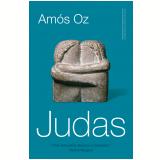 Judas (Ebook) - Am�s Oz