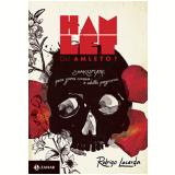 Hamlet Ou Amleto?
