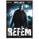 Refém (DVD) -