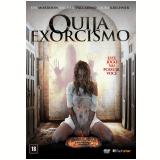 Ouija O Exorcismo (DVD) - Nick Slatkin