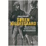 Soren Kierkegaard - Jon Stewart