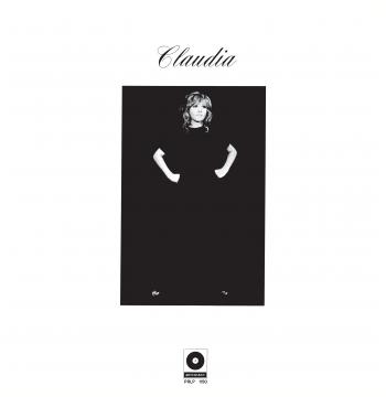 Claudia - 1971 (CD)