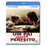 Um Pai Quase Perfeito (Blu-Ray) - Andreas Adam