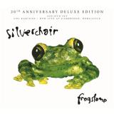 Silverchair Frogstomp - Digipack (CD) + (DVD) - Silverchair