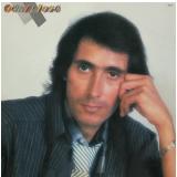 Odair José - 1986 (CD) - Odair José