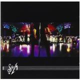 Metallica - S & M (CD) - Metallica