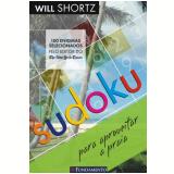 Sudoku: Para Aproveitar a Praia - Will Shortz