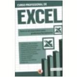 Curso Profissional de Excel - Eduardo Moraz
