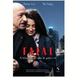 Fatal (DVD) - Patricia Clarkson, Ben Kingsley, Penelope Cruz
