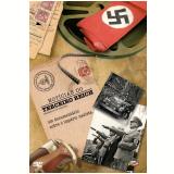 Notícias do Terceiro Reich (DVD) - Nicholas Cirone (Diretor)