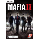 Mafia II (PC) -