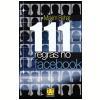 111 Regras no Facebook