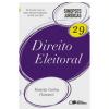 Direito Eleitoral (Vol.29)