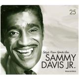 Sammy Davis Jr (Vol. 25) - Folha de S.Paulo (Org.)