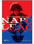 O Homem Que se Achava Napoleão