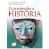 Para Entender A Hist�ria - 7� Ano - Ensino Fundamental II