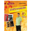 Steps In English Teens 8 Ano
