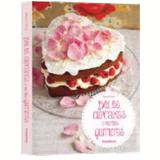 Bolos, Cupcakes e Outros Quitutes - Fiona Cairns