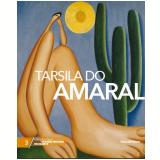 Tarsila Do Amaral (Vol. 03) - Folha de S.Paulo (Org.)