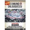 E O Mundo Enlouqueceu - Corinthians Campe�o 2012 (DVD)